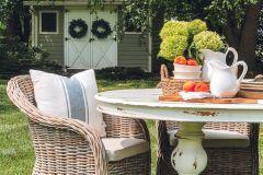 1595929608_Farmhouse-Style-Ideas