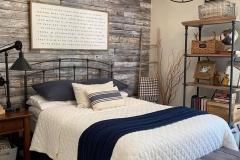 1595940451_Farmhouse-Style-Ideas