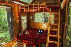 1595951294_Farmhouse-Style-Ideas