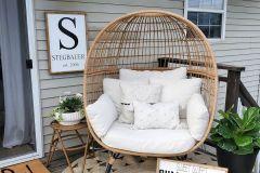 1596005735_Farmhouse-Style-Ideas
