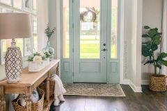 1596016848_Farmhouse-Style-Ideas