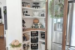 1596060553_Farmhouse-Style-Ideas