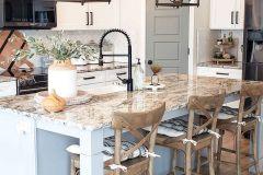 1596071422_Farmhouse-Style-Ideas