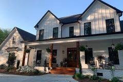1596093127_Farmhouse-Style-Ideas