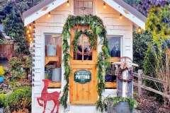 1596104059_Farmhouse-Style-Ideas