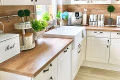 1596115122_Farmhouse-Style-Ideas