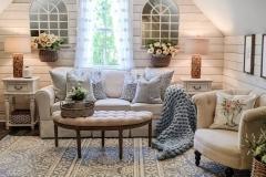 1596136838_Farmhouse-Style-Ideas