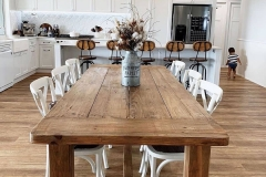 1596147730_Farmhouse-Style-Ideas