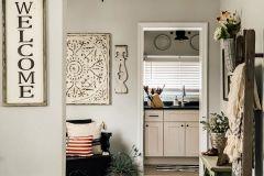 1596180450_Farmhouse-Style-Ideas
