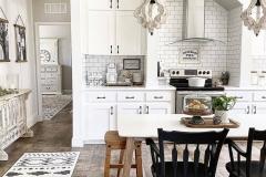 1596213026_Farmhouse-Style-Ideas