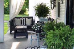 1596235025_Farmhouse-Style-Ideas