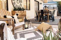 1596267619_Farmhouse-Style-Ideas