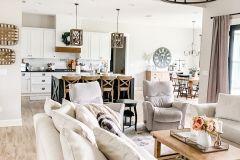 1596278445_Farmhouse-Style-Ideas