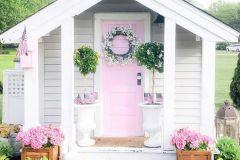 1596300291_Farmhouse-Style-Ideas