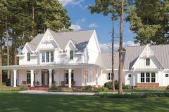 1596311134_Farmhouse-Style-Ideas