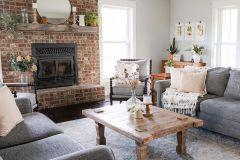 1596332878_Farmhouse-Style-Ideas