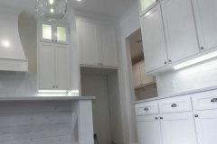 1596354598_Farmhouse-Style-Ideas