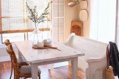 1586558964_Farmhouse-Table-Decor-Ideas