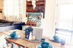 1586602299_Farmhouse-Table-Decor-Ideas