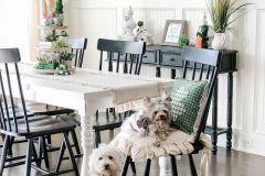 1586645597_Farmhouse-Table-Decor-Ideas