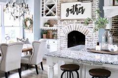 1586689074_Farmhouse-Table-Decor-Ideas