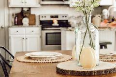 1586733652_Farmhouse-Table-Decor-Ideas