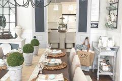 1586776955_Farmhouse-Table-Decor-Ideas