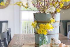 1586820315_Farmhouse-Table-Decor-Ideas