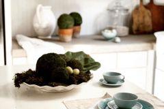 1586950736_Farmhouse-Table-Decor-Ideas