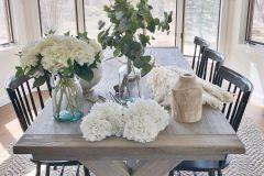 1587080987_Farmhouse-Table-Decor-Ideas