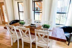 1587124254_Farmhouse-Table-Decor-Ideas