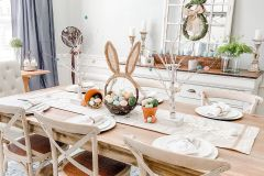 1587168239_Farmhouse-Table-Decor-Ideas