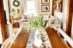 1587211490_Farmhouse-Table-Decor-Ideas