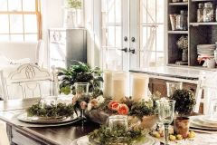 1587472001_Farmhouse-Table-Decor-Ideas