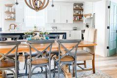1587515454_Farmhouse-Table-Decor-Ideas