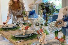 1587558709_Farmhouse-Table-Decor-Ideas