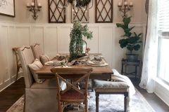 1587602241_Farmhouse-Table-Decor-Ideas