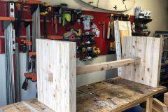 1587645543_Farmhouse-Table-Decor-Ideas