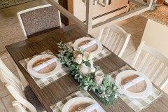 1587862856_Farmhouse-Table-Decor-Ideas