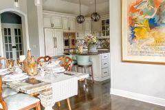 1587949574_Farmhouse-Table-Decor-Ideas