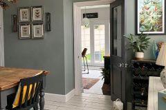 1587992953_Farmhouse-Table-Decor-Ideas