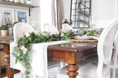 1588036185_Farmhouse-Table-Decor-Ideas