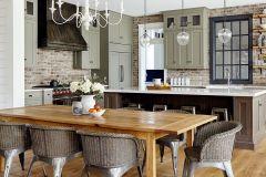1588079662_Farmhouse-Table-Decor-Ideas