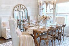 1588166373_Farmhouse-Table-Decor-Ideas