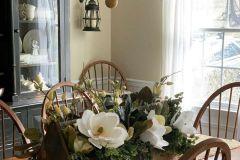 1588209727_Farmhouse-Table-Decor-Ideas