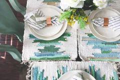 1588253001_Farmhouse-Table-Decor-Ideas