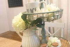 1588296309_Farmhouse-Table-Decor-Ideas
