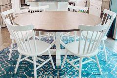 1588426559_Farmhouse-Table-Decor-Ideas