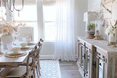 1588470038_Farmhouse-Table-Decor-Ideas