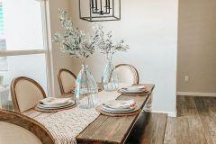 1588556627_Farmhouse-Table-Decor-Ideas